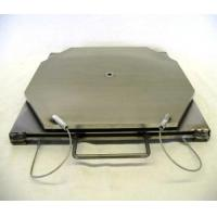 Buy cheap turnplate/Lazy susan from wholesalers