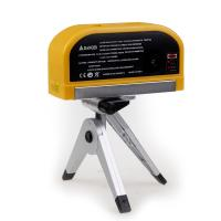 Quality LV-08 Multifunctional Laser Level with Tripod for sale