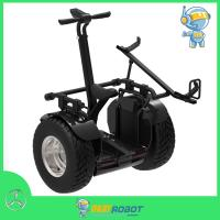 Buy cheap Golf Car, Go Cart, Golf Buggy, Electric Scooter for Golf Course, 2015 New from wholesalers