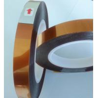 China Good Sticky Specialty Double Splice Tape 230um Thickness With Long Service wholesale