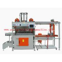 China Omega Profile Truss Roll Former Machine for Metal Stud And Track wholesale