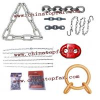 Quality Steel chain,fishing chain,round link chain, mining chain, elevator chain and for sale