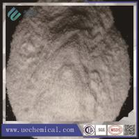 Quality Sodium Tripolyphosphate(STPP 94%) for detergent powder and water softerner for sale