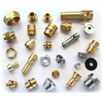 OEM Machinery Equipment CNC Turning parts Hard Steel and Stainless Steel