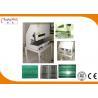 Buy cheap 1.2M LED PCB Separation Mahine with Air Driven Penumatic PCB Depaneler from wholesalers