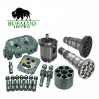 China HITACHI HPV050,HPV102,HPV105,HPV118,HPV135 EX200-5/6,ZAX200-3,ZX270 spare parts wholesale