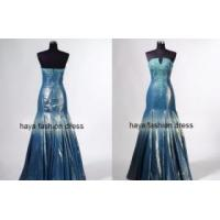 Quality Evening Dress for sale