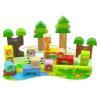 Buy cheap venta de juguetes al por mayor en once from wholesalers