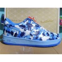 China 2008 New style product for wholesale: Nike shoes,Jordan shoes,Adidas shoes,Airmax 95 on sale