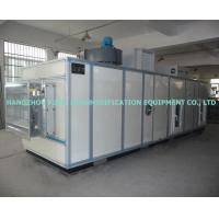 Wholesale Silica Gel Industrial Desiccant Dehumidifier from china suppliers