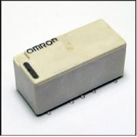 China Low Signal Relays G6Z-1F-A-DC5V High-frequency Relay OMRON Low Signal Relays DIP wholesale