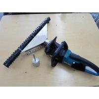 "China 27.5"" closed spray foam cutting tools wholesale"