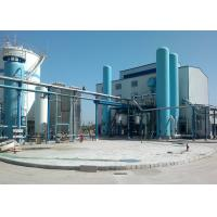 China Natural Gas Hydrogen Generator Plant With Hydrogen Production By Steam Reforming wholesale