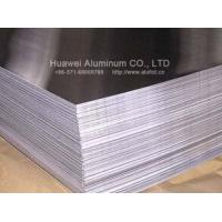 China 1100 Aluminum plate|1100 Aluminum plate price|1100 Aluminum plate suppliers|manufacture on sale