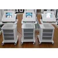 Buy cheap MY-C50 HIFU Anti wrinkle removal Real Hifu machine with 3 treatment heads from wholesalers