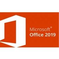 China Online Office 32 64 Bit microsoft Home And Business 2019 BOX on sale