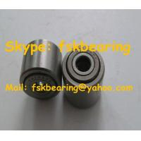 China OEM Service Cam Follower Roller Bearings with Seal / without Seal wholesale
