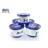 Innovative Product LED Uv Printer Ink Offset Ink Excellent Adhesive For Plastic Boxes