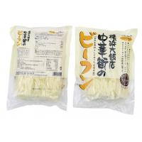China Rice Flour Noodles Health Foods Full Nutritions No Pigment wholesale