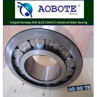 Quality Axial INA Needle Roller Bearings for sale