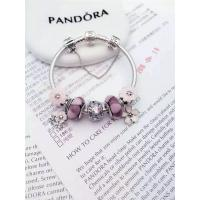 China Jsely Hand Made Bead Bracelet in 925 Sterling Silver with Precious Gem Stone Fashion Jewelry wholesale