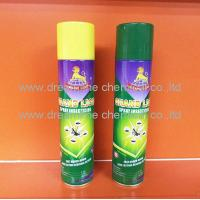 China Bed Bug Liller Spray wholesale