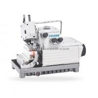 China Glove Overlock Sewing Machine FX788 wholesale