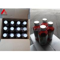 China Carbamate Agricultural Insecticides Benfuracarb 90% TC / 20% EC Reddish Brown Viscous Liquid wholesale