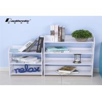 Quality Modern Simple Shoe Cabinet Economic Collection Cabinet Multi-Layer Assembly for sale