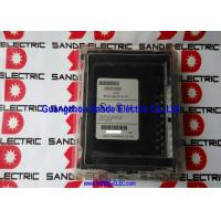China Fanuc IC693CMM321   PLC Module  IC693CMM321 wholesale