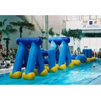 China children inflatable toys/inflatable water park wholesale