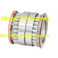 China MAN 804162 A Truck Wheel Bearings Compact Tapered 110 × 170 × 140 wholesale