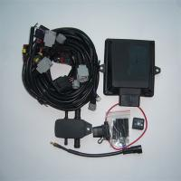 China CNG LPG MP48 fuel injection ECU for auto system on sale