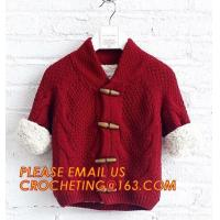 China BABY CASHMERE SWEATER, KID CASHMERE SWEATER, GIRL DRESS, CHILDREN SWEATER, BABY CARDIGAN, KID PULLOVER wholesale