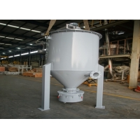 China Superfine 0.4MPa Industrial Dust Collector With Tectorial Membrane wholesale