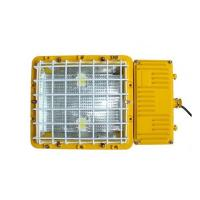 China LED explosion-proof tunnel light for coal mine wholesale