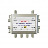 China 2 in 8 out Multiswitch on sale