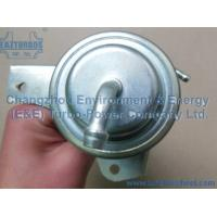 China RHF5 Isuzu Turbo Actuator For VIED0804 Regenerated Turbocharger on sale