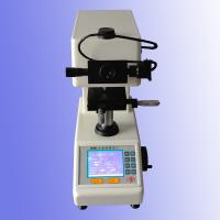China MICRO HARDNESS TESTER SM-1 wholesale