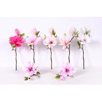 China 16*37CM yulan magnolia GS-3020042 Artificial flower yeahflower on sale