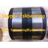 China MAN BENZ Rear Wheel Bearings BTH 0055/VKBA 5552/805003A.H195 THU Type wholesale