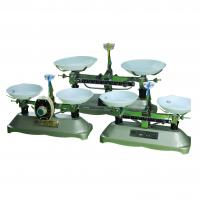 Quality TABLE BALANCE for sale