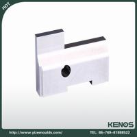 Quality Precision automatic machine components,parts for automatic machine,mold Tooling for sale