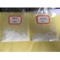 China pain relief  Phenacetin  cas 62-44-2  Anti Inflammatory Local Anesthesia wholesale