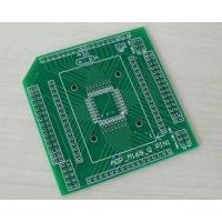 China One Stop 1.6mm Thickness Printed Circuit Boards Multilayer PCB Board wholesale