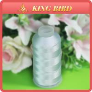 China 100% Rayon Machine Embroidery Threads Conversion Chart 120D/2 wholesale