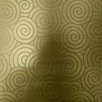China Bronze Hairline Stainless Steel Sheet 304-Copper Plating Stainless Steel Decor Sheets wholesale