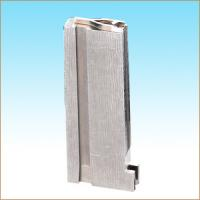 Quality DONNGUAN YZIE precision mold parts are on sale for sale