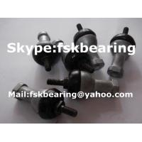 China SQZ5-RS , SQZ10-RS , SQZ22-RS Rod End Bearings Right or Left Hand Thread wholesale