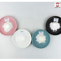 China Superfine Level Water Based Pigment Water Resistant Paint For Metal Manufacturer wholesale